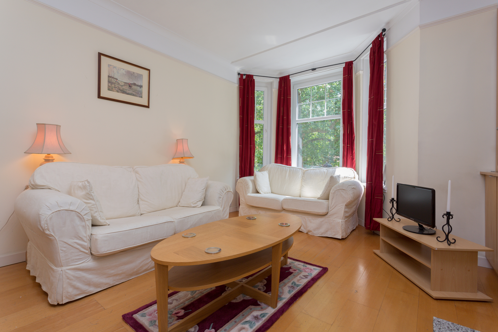 red lion square 2 bed apartment in bloomsbury u2022 veeve rh veeve com