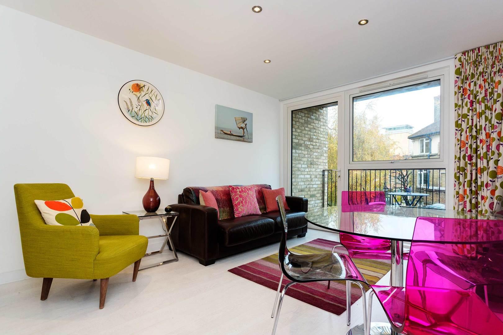 007 skyliner 1 bed apartment in london bridge u2022 veeve rh veeve com