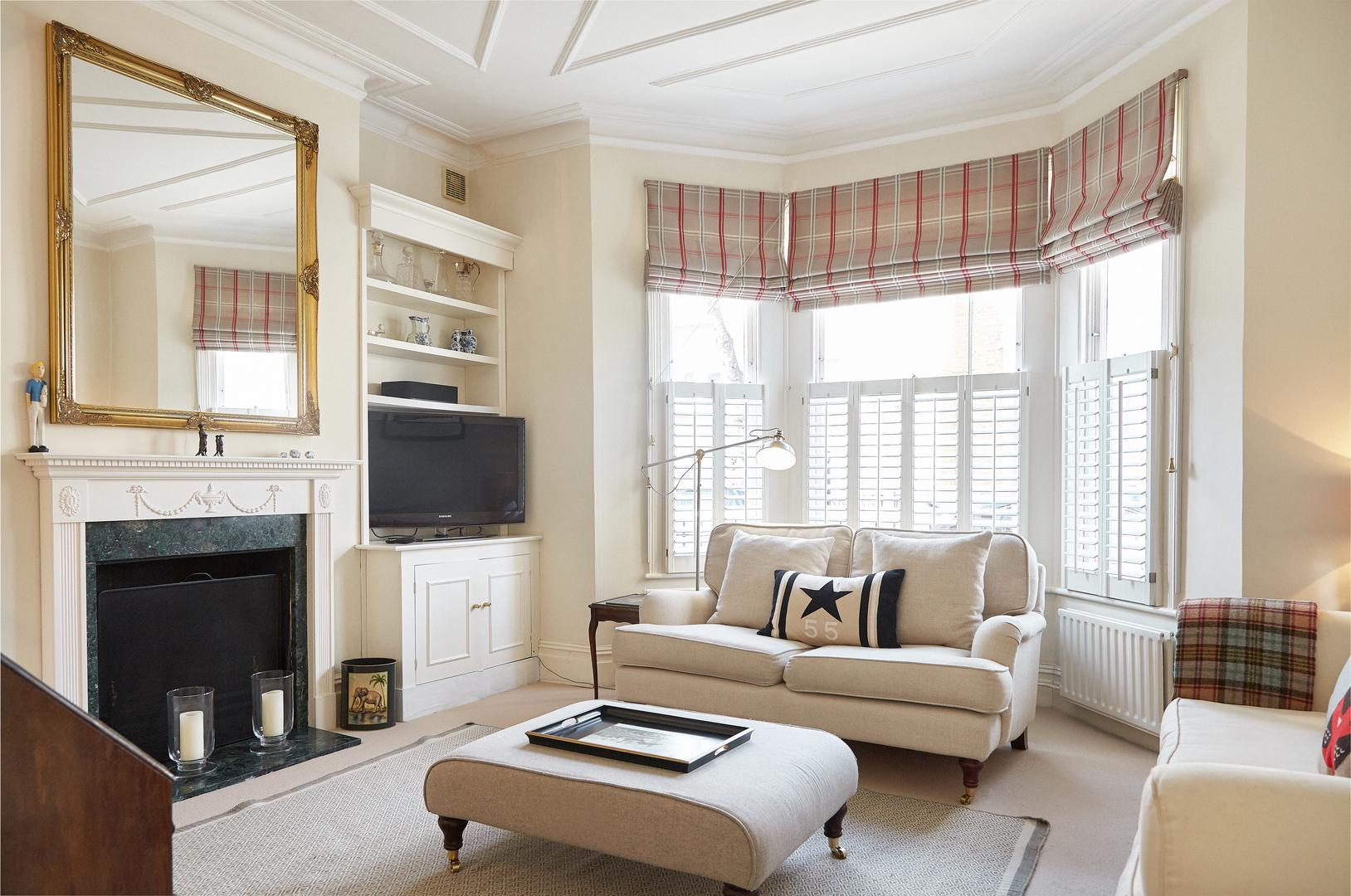 wandsworth elegance 3 bed house in wandsworth u2022 veeve rh veeve com