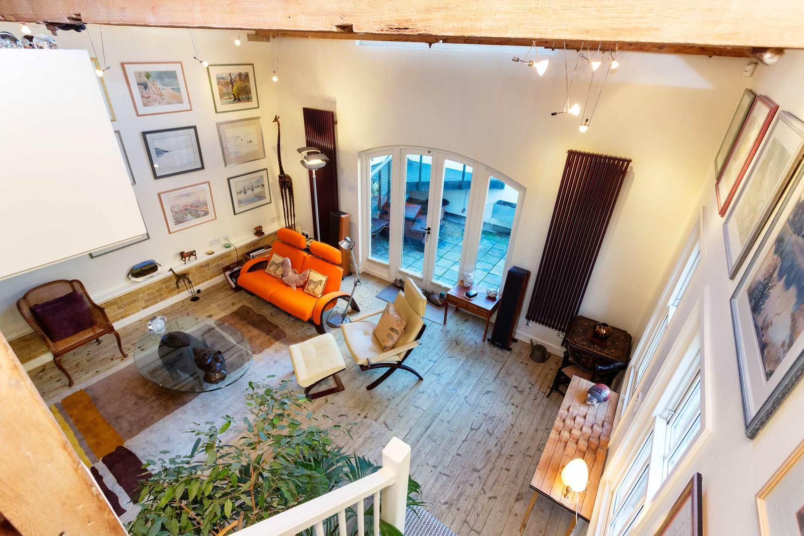 stables mews 3 bed house in london bridge u2022 veeve rh veeve com