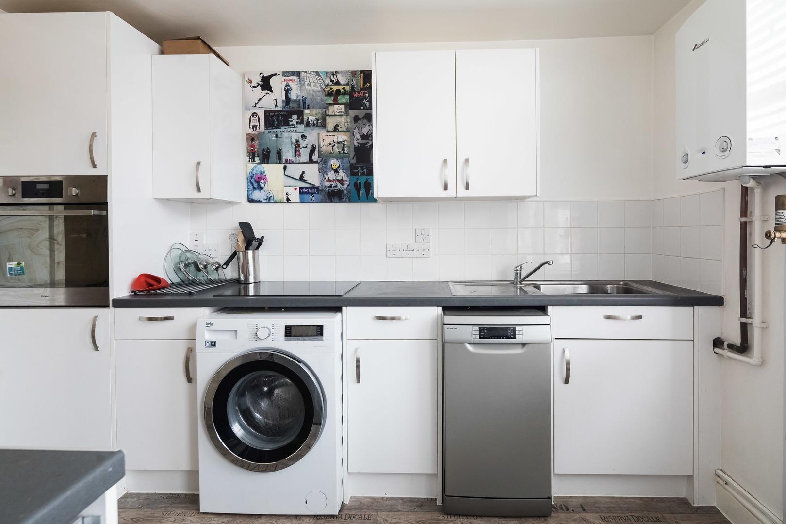 Bloomsbury Square - 2 Bed Apartment in Bloomsbury • Veeve